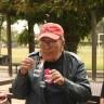 Raul J. Zayas Sr.