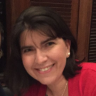 María Veronica Bustelo