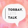 Torbay Let's Talk