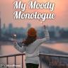 mymoodymonologue