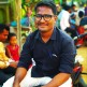 Abhinay Mandla