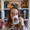 bookbakeblog