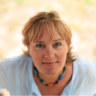 Dr Louise de Waal