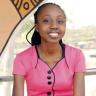 Oluwatomi Kayode