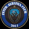 Inter Club Staff