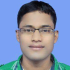 Write in Oriya Language Online by Google Transliteration Tool