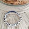 hairbeautysblog