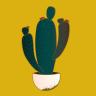 🌵 Bulles de Cactus 🌵
