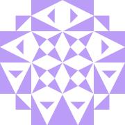 SpriteKit with Swift: Introducing the Level Editor | DezBlog