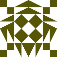 How to add GSnap (plugin) to Audacity – randomhelpfulstuff