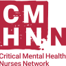 The future of mental health nursing: are we barking up the wrong tree?