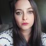 Jeannette_PTSD