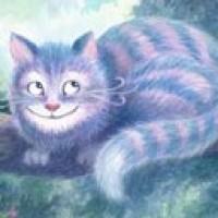 Valoración del Resumidor Automático Swesum | Chesire Cat