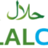 HalalClean