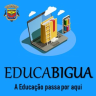 Assessoria Pedagógica SEMED Biguaçu