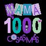 mamay1000cosasmas