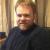 James Cook 's Author avatar
