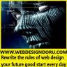 WEB-DESIGNDORU OWNER OF THE SITE