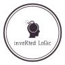 invertedlogicblog