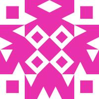 LeetCode Classification[Repost] – Site Title