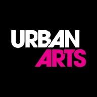 Redação Urban Arts