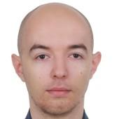 Tomasz Witowski