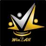 Win2All