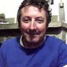 Giovanni Farzati giovanniciclista