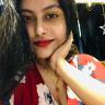 Megha Malviya
