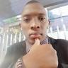 Thando Cosmetics
