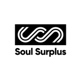Soul Surplus