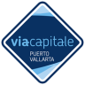 Via Capitale Puerto Vallarta Real Estate Agency