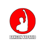 Bangon Kapatid