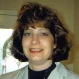 Pauline Milner