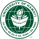 University of Hawaii Smart Energy Project