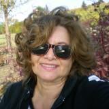 Shirley Hollick