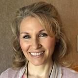 Suzanne Banegas
