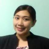 Ann Mandilag