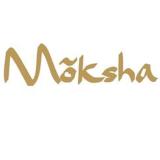 Moksha Lifestyle Blog