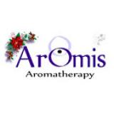 ArOmis Ltd.