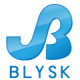 BlySK - very first HTML5 animation tool