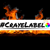 Craye Label