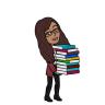 bookshortie