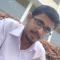 Vijay Narla