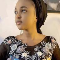 Mariam Diallo
