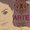 Artedbc