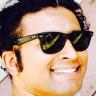 Mahesh Nair