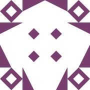 Enabling the inbuilt msg ifilter on sharepoint (even 64bit