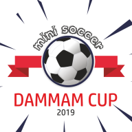 dammamcup