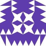 Using W2UI Grid in ASP Net MVC – Explore source code